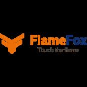 Flamefox (1)