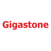 GigaStone (1)