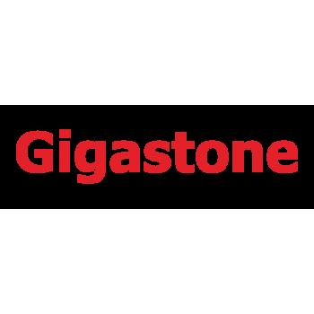 Gigastone