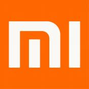 Xiaomi (82)